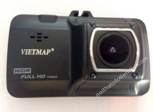 camera hành trình F2