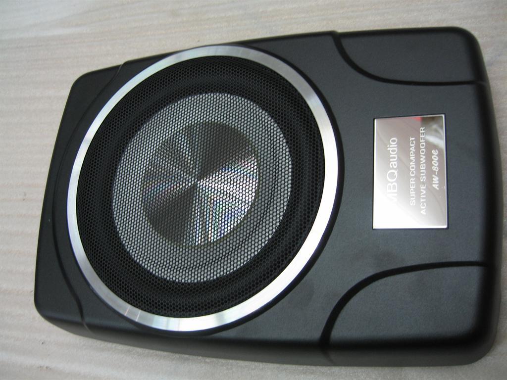 mbq-800e