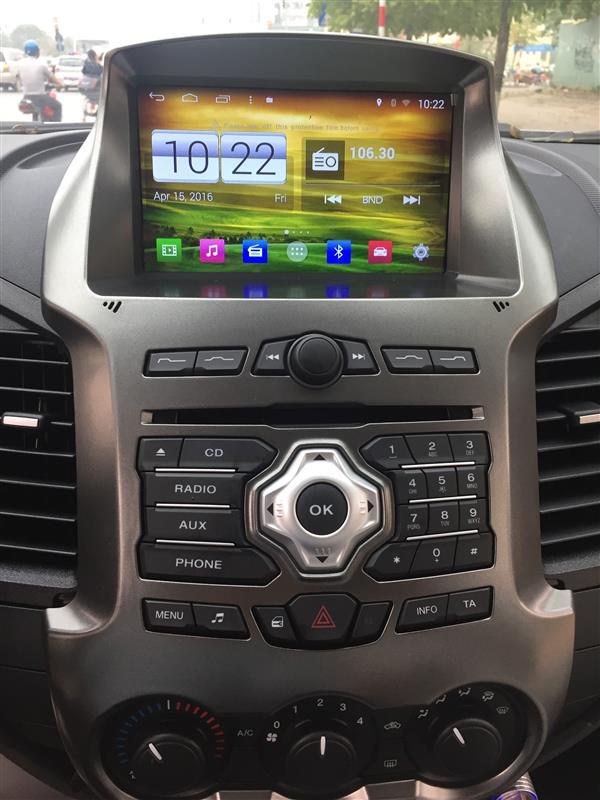 Chuyên phụ kiện Ford Ranger chính hãng giá rẻ. LH 0904588982 - 3