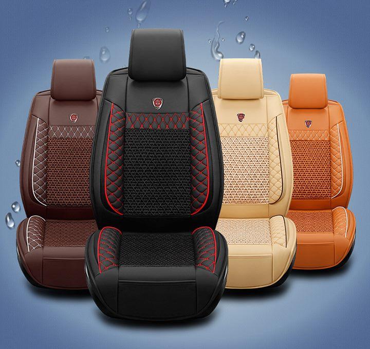Lót ghế cho ô tô