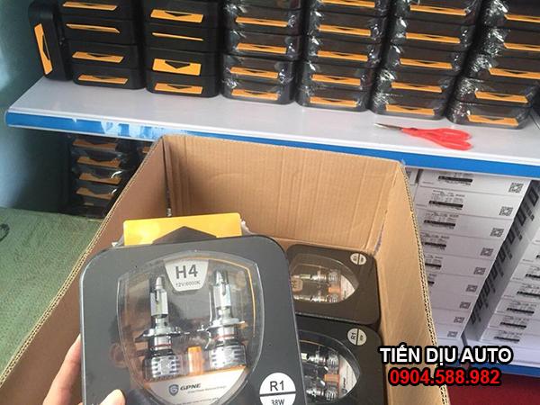 bán đèn led ô tô GPNE