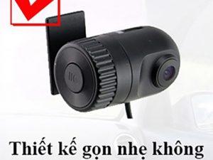 thiết bị camera hành trình