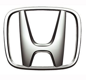 Logo hãng xe Honda